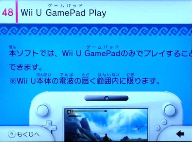 WiiU_04.png