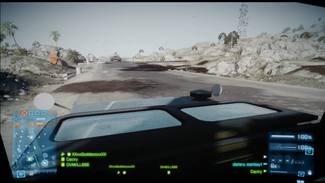 bf3_07.png
