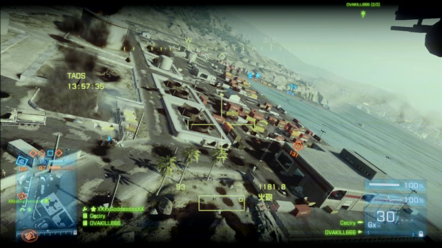 bf3_08.png