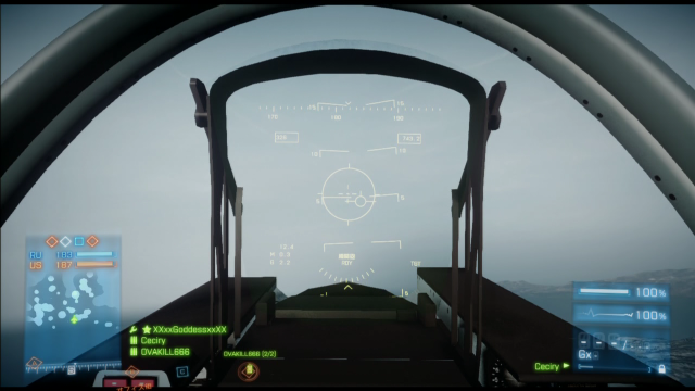 bf3_09.png