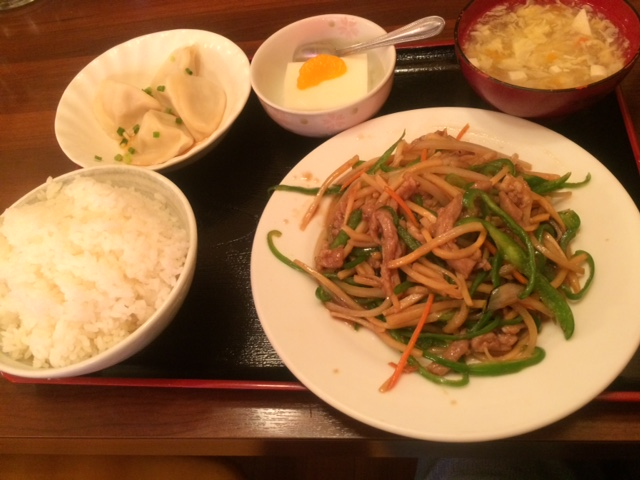 chinjao_teisyoku.png