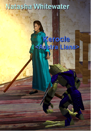 clrepic14.png