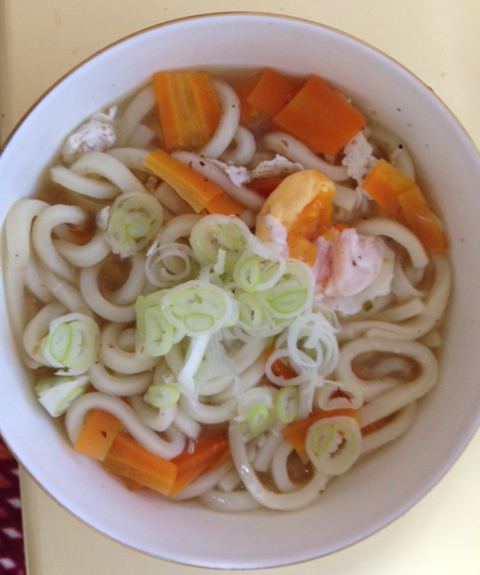 cook_udon.png