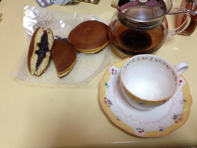 diet_201311_01.png