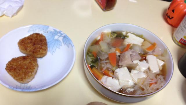 diet_201311_04.png