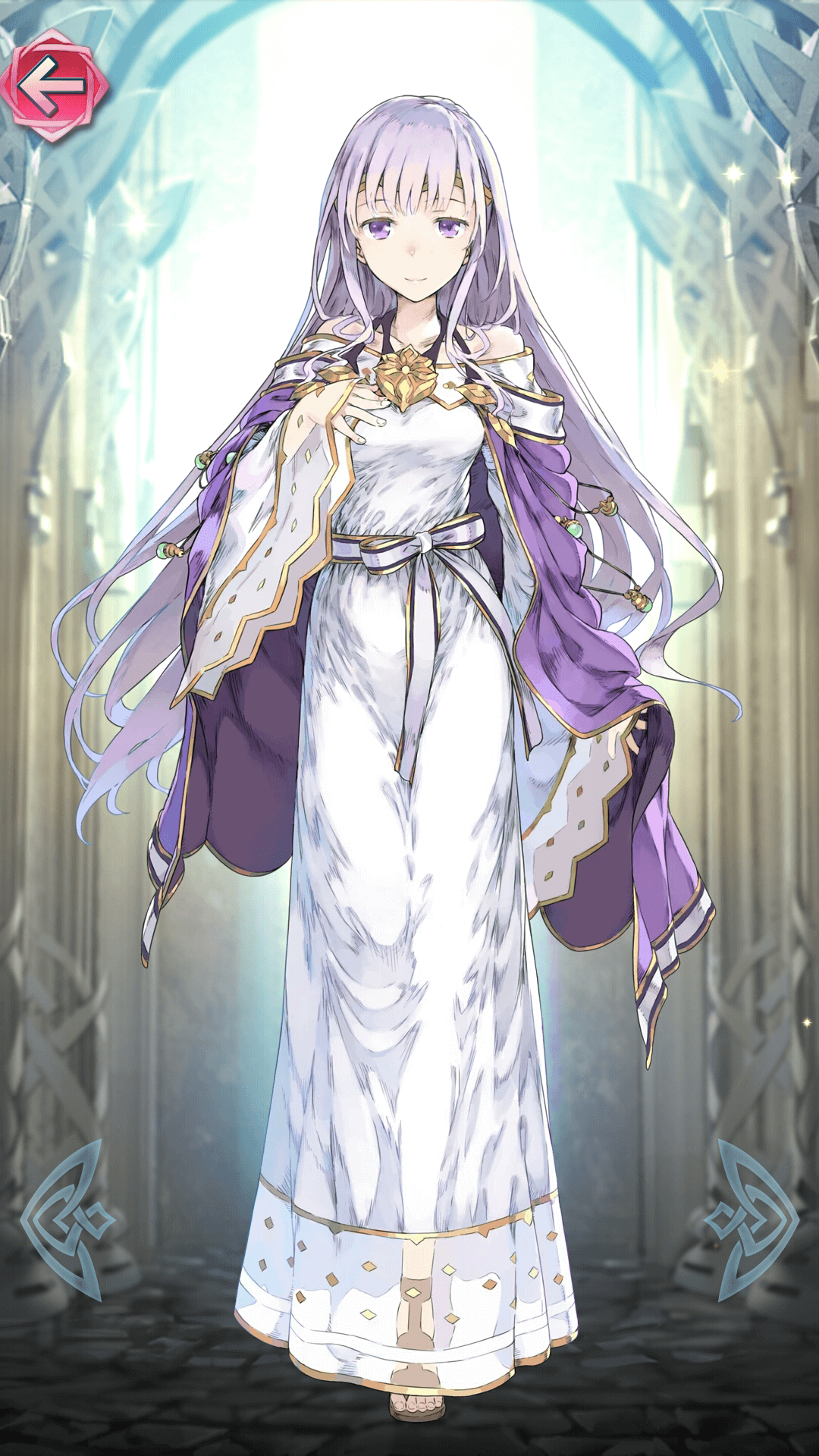 feh_18_06.png