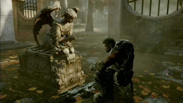 gow3_08.png
