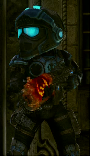 gow3_12.png