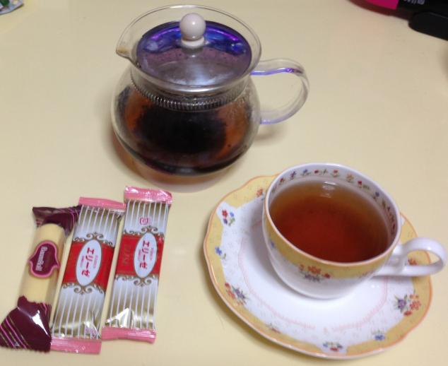 hot_tea.png