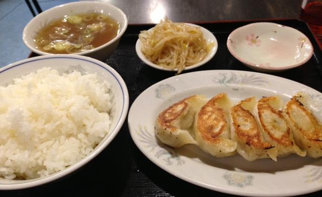 kanamachi_gyouza.png