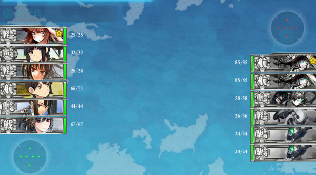kancolle_13.png