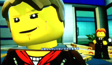 lego01.png
