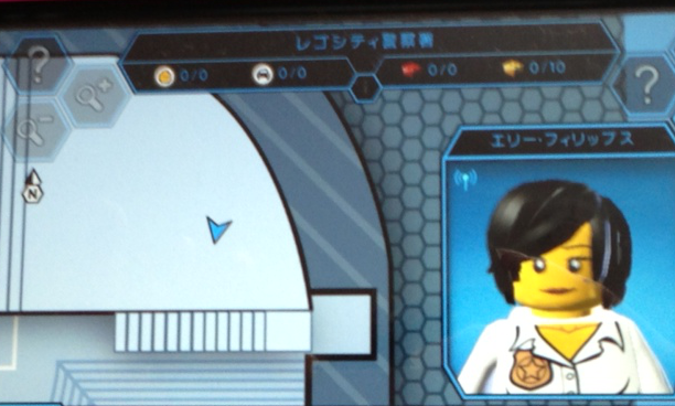 lego02.png