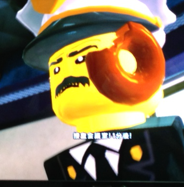 lego04.png
