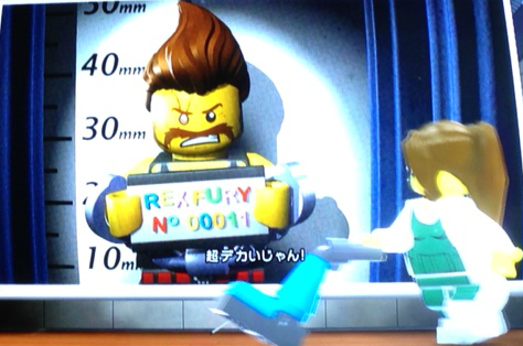 lego05.png