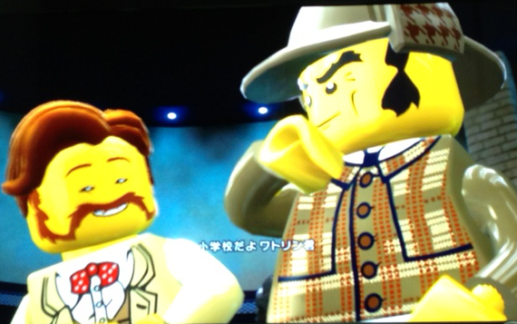 lego06.png