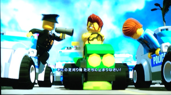 lego07.png