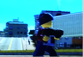 lego09.png