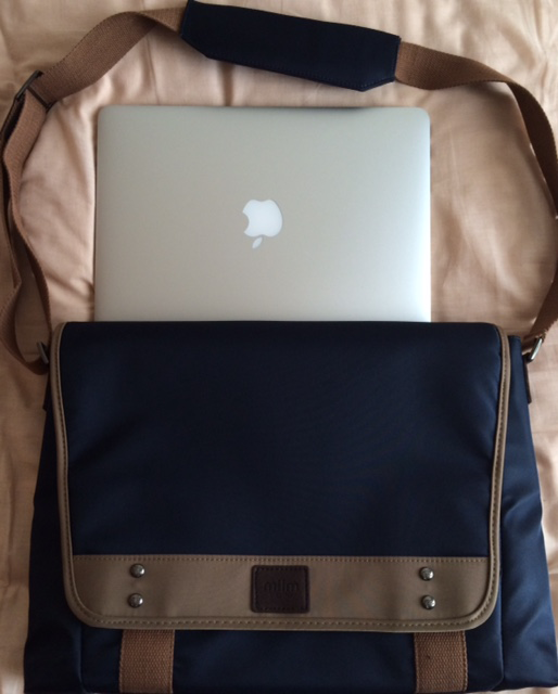 macbook.png