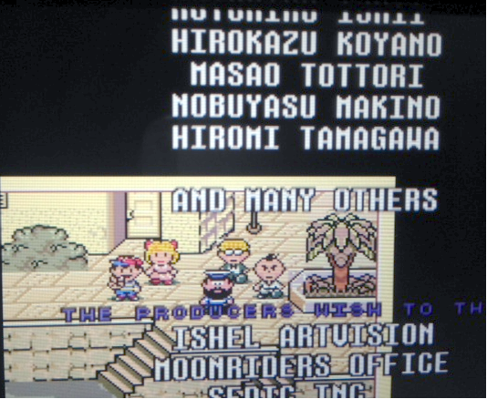 mother2_05.png