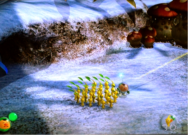 pikmin3_01.png