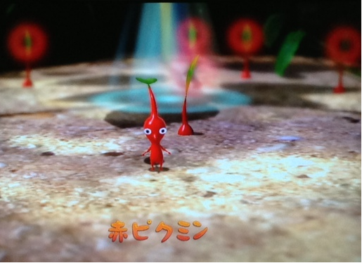 pikmin3_03.png