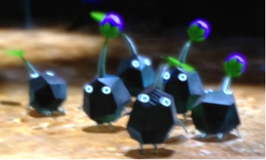 pikmin3_04.png