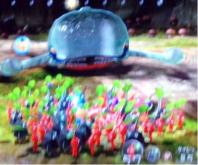 pikmin3_06.png