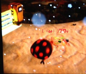 pikmin3_07.png