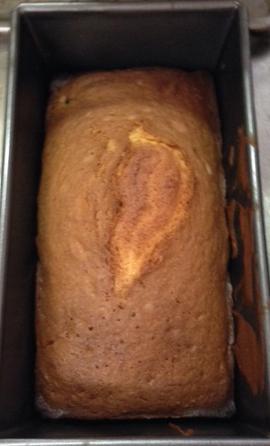 pound_cake11.png