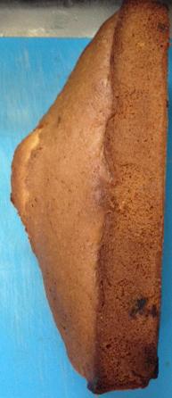 pound_cake12.png