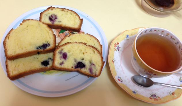 pound_cake13.png