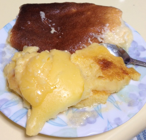 purin14.png