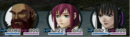 round_face01.png