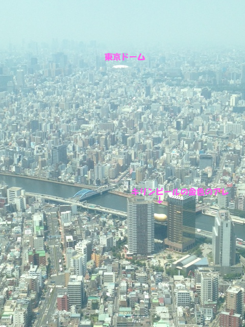 skytree01.png