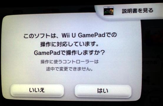 wiiu_download02.png