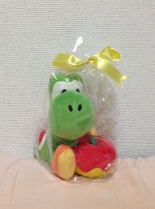 yoshi01.png