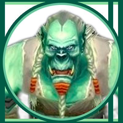 Oronok
